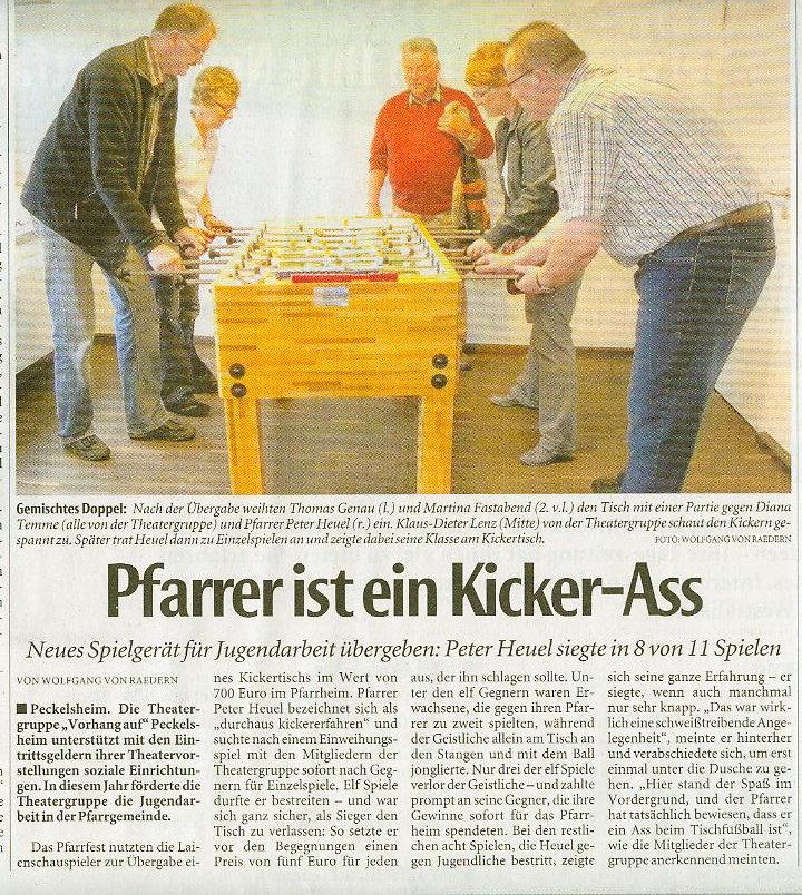 kicker nw_news001